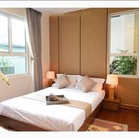 Cần tiền bán gấp căn hộ Lexington Quận 2, 71m2, 2 phòng ngủ, bao nội thất