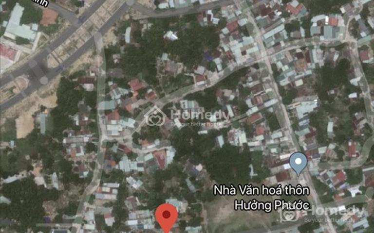 Bán đất ở thôn Hưởng Phước, xã Hòa Liên, huyện Hòa Vang, thành phố Đà Nẵng
