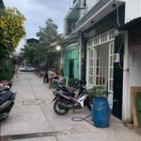 Bán nhà 738/41 Quốc lộ 1A phường Bình Hưng Hòa B, quận Bình Tân