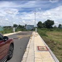 Bán đất Nguyễn Kim Cương - Củ Chi chỉ 1,3 tỷ, có sổ hồng