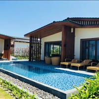 Chính chủ cần bán căn biệt thự view biển tại Nha Trang, có chiết khấu chỉ 3.7 tỷ, nhận nhà ngay