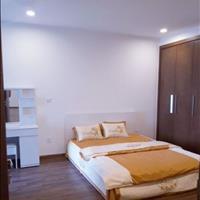 Cho thuê căn hộ chung cư Vimeco Nguyễn Chánh rẻ nhất thị trường, nội thất đầy đủ, cao cấp
