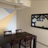 Cho thuê căn hộ Grand View, diện tích 118m2, 3 phòng ngủ, view đẹp, giá 18 triệu/tháng