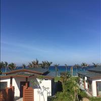 Bán biệt thự mặt biển đẹp nhất Bãi Dài Nha Trang - giá chuyển nhượng rẻ nhất