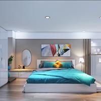 20 suất nội bộ căn hộ 950 triệu/căn, 38m2, tặng full nội thất, tiện ích đầy đủ