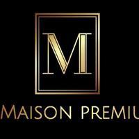 La Maison Premium khu phố Tây 5 sao đầu tiền tại Đại lộ Hùng Vương, Tuy Hòa, Phú Yên, giai đoạn 1