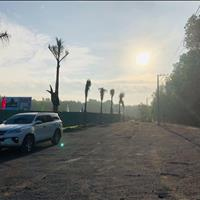 Bán đất nền sân bay Long Thành, mặt tiền Tân Hiệp, 7 triệu/m2