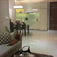 Cho thuê căn hộ Melody Residences, diện tích 75m2, giá 10 triệu/tháng