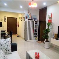 Cho thuê chung cư Melody Residences, quận Tân Phú, diện tích 75m2, giá 10 triệu/tháng