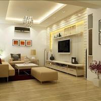 Cho thuê căn hộ Celadon City, quận Tân Phú, diện tích 72m2, giá 10 triệu/tháng