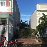 Bán nền đẹp đường C1 khu dân cư Phú An quận Cái Răng