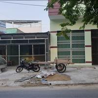 Bán nhà cấp 4 đường Lê Đình Kỵ khu Phước Lý cho thuê tốt, giá chính chủ bán nhanh
