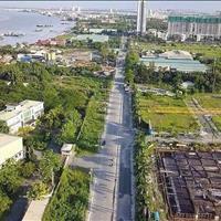 Cập nhật tiến độ dự án Q7 Saigon Riverside Complex - chủ đầu tư Hưng Thịnh, chỉ 1.5 tỷ, 2 phòng ngủ