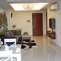 Cho thuê căn hộ chung cư Ruby Garden, quận Tân Bình, diện tích 69m2, giá 8 triệu/tháng