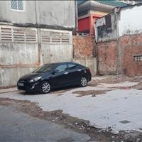 Bán đất kiệt ô tô quận Thanh Khê giá thấp hơn trị trường