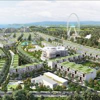 Chính chủ cần bán lỗ 2 miếng đất  FLC Lux City Quy Nhơn 108m2, hướng Đông Nam, giá 1,55 tỷ