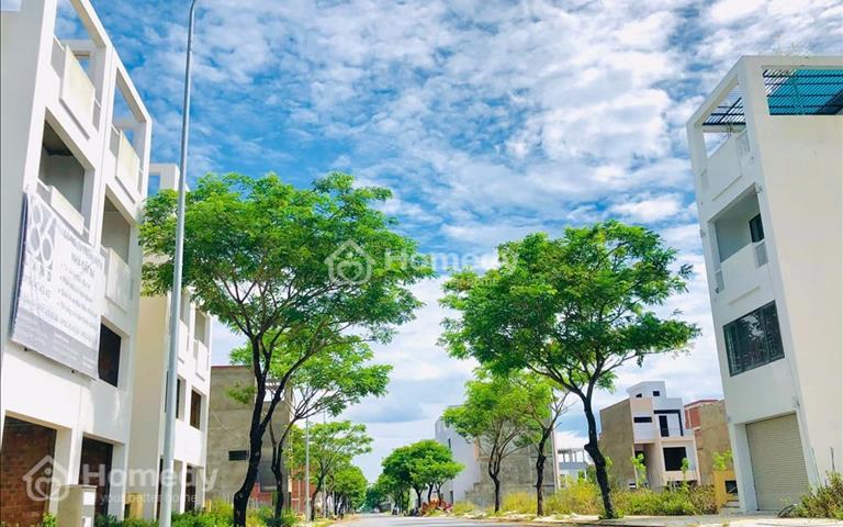 FPT City Đà Nẵng - giá trị bền lâu - chiết khấu đậm sâu  - chỉ từ 28 triệu/m2