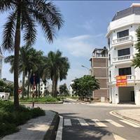 Bán mảnh đất đẹp nhất phường Yên Nghĩa, diện tích 100m2, giá 26 triệu/m2
