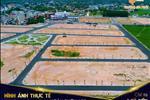 Đất nền Quy Nhơn New City - ảnh tổng quan - 4