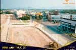 Đất nền Quy Nhơn New City - ảnh tổng quan - 6