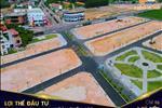 Đất nền Quy Nhơn New City - ảnh tổng quan - 3