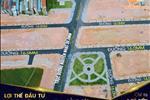 Đất nền Quy Nhơn New City - ảnh tổng quan - 5