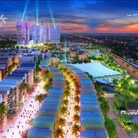 Mũi Né Summer Land Resort mở bán đợt 2, thiên đường nghỉ dưỡng siêu cấp