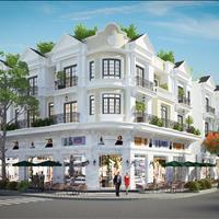 Shophouse ngay tại vị trí đắc địa gần sân bay Long Thanh đón đầu cầu Cát Lái