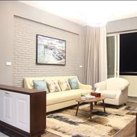 Chính chủ cho thuê gấp căn hộ Grand View, 118m2, 3 phòng ngủ