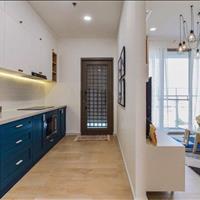Cho thuê căn hộ Hưng Phúc, full nội thất, giá 15,89 triệu/tháng