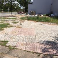 Nhà có 2 lô đất đẹp cần bán giá rẻ, ngay đường Trần Văn Gìau, gần AEON mall Bình Tân