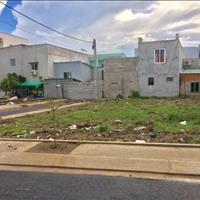 Bán 2 lô đất mặt tiền Võ Chí Công, Quận 9, giá 800 triệu, sổ hồng riêng, xây tự do