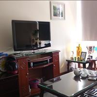 Bán căn hộ 2 phòng ngủ chung cư Hoàng Anh Gia Lai, 94m2, tầng 25, view hồ cực đẹp, giá 2,4x tỷ