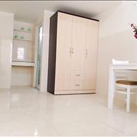 Chính chủ cho thuê căn hộ giá rẻ ngay Trường Chinh, quận Tân Bình