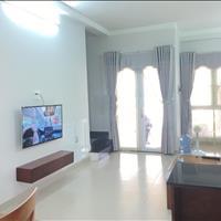 Bán nhà phố đường số 1 khu biệt thự Tiamo Phú Thịnh, diện tích 127m2, giá rẻ nhất khu