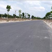 Bán đất liền kề công ty Kenda – khu công nghiệp Giang Điền