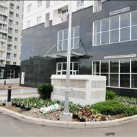 Cho thuê căn hộ Tara Residence, từ 8 - 12 triệu/tháng full nội thất, đồ điện tử, tặng phí dịch vụ