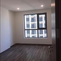 Bán căn hiếm 1 phòng ngủ + 1 Hà Đô Centrosa Garden Quận 10 giá 3.5 tỷ - Hotline Ms. Anh PKD Hà Đô