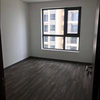 Bán căn 2 phòng ngủ Hà Đô Centrosa Quận 10, giá 5.5 tỷ - Hotline  Anh phòng kinh doanh Hà Đô