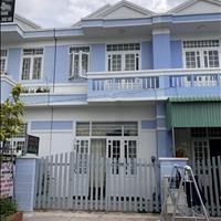 Chỉ 400 sở hữu 1 căn nhà 1 trệt 1 lầu Mega City, ngân hàng hỗ trợ vay