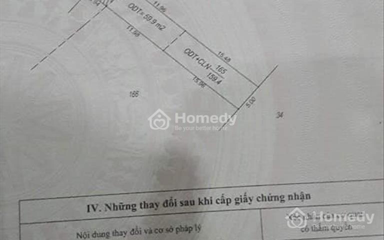 Đất vàng Phan Bội Châu, thành phố Buôn Ma Thuột, Đắk Lắk
