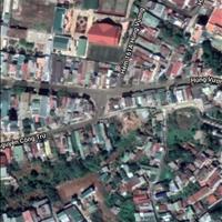 Nhà 2 mặt tiền(Hùng Vương - Nguyễn Công Trứ) - Buôn Ma Thuột, Đắk Lắk