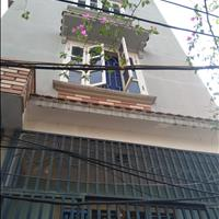 Bán nhà tại Việt Hưng, Long Biên 50m2, giá 2.65 tỷ