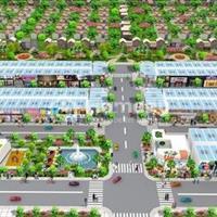 Đất nền sổ đỏ khu công nghiệp Nam Tân Uyên, chỉ 360 triệu (40%), tặng ngay 15 chỉ vàng, CK 22%