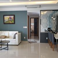Cho thuê căn hộ Đạt Gia Residence Thủ Đức 57m2, 2 phòng ngủ, 6 triệu/tháng