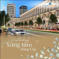Lê Lợi Residence, dự án đất nền tiềm năng nhất khu vực thành phố Đồng Hới