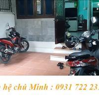 Bán nhà riêng tại thành phố Vinh, 100m2, phường Hồng Sơn