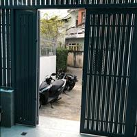 Bán nhà hẻm xe hơi số 5 Nơ Trang Long, Phường 7, Bình Thạnh