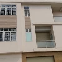 Nhà 1 trệt 2 lầu - Shophouse khu dân cư thương mại Phước Thái giá 4 tỷ/căn, ngân hàng hỗ trợ 70%