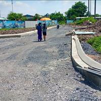 Chính chủ cần bán đất mặt tiền Nguyễn Văn Khạ